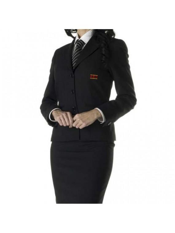 Best Security Guard Uniform